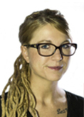 Zuzana-Hasnedlova