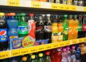 Tovar&Predaj 5 – 6/2016: Nealkoholické nápoje v číslach