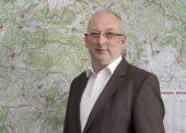 Paul Pauls, riaditeľ slovenského Kauflandu: Obchodom sme vštepili úplne iný obraz