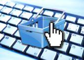 GfK: Online i bežne nakupujú ľudia z rovnakých pohnútok