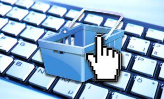 Zákazníci: V obchode vyskúšajú, kúpia na internete. A lacnejšie