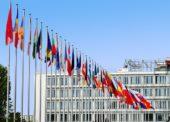 V Európe rastie obľuba privátnych značiek obchodov