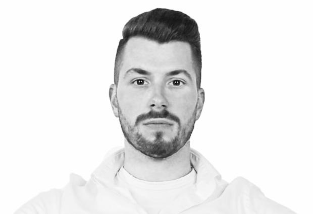 Andrej Husár z ekonomického oddelenia HSH: Kvalita by mala byť aj na Slovensku štandard