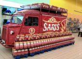 Tovar&Predaj 5 – 6/2016: Trendom sú pivné špeciality