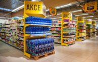 Lacnejšie potraviny majú Česi aj Poliaci