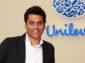 Unilever má nového generálneho riaditeľa pre Českú a Slovenskú republiku