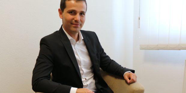 Andrej Surovec: Kritika posúva dopredu