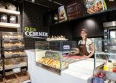 Do konca roka otvorí Slovnaft 60 predajní Fresh Corner