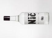 BevMarket.sk chce alkohol rozvážať do hodiny a pol