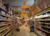 Tovar&Predaj 9 – 10/2016: Špeciálne potraviny už hľadajú aj slovenskí zákazníci
