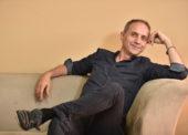 Miroslav Labaš, majiteľ obchodov Labaš: Snažím sa zákazníkom poskytnúť alternatívu