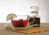Tovar&Predaj 9 – 10/2016: Kávovar na čaj či popcorn tea? Teplé nápoje sa menia na nepoznanie