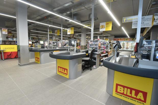 V Česku začína platiť zákaz predaja počas niektorých sviatkov. Vzťahuje sa na veľké predajne