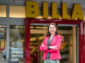 Denisa Pernicová, marketingová riaditeľka Billy: Vnímam intenzívny boj o zákazníka
