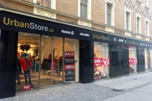 Český UrbanStore otvoril na Slovensku internetový obchod s oblečením ... 4a17d3a1bc