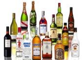 Tovar&Predaj 11 – 12/2016: V alkohole osloví originalita