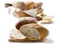 Nový blog Dochrumkava.sk píše o pečive a prináša aj recepty aa3ed4f4aa