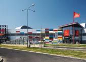 Hypermarket v bratislavskom Avione prejde rekonštrukciou, Hypernovu by mal zrejme nahradiť Kaufland