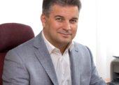 Pavel Hrdina vedie európskych výrobcov cestovín