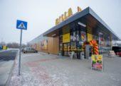 Až 74 % Slovákov nakupuje privátne značky pravidelne