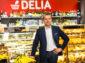 Výkonný riaditeľ Delia potravín Jozef Berko: Nášmu konceptu verím