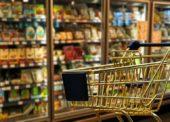 Tovar&Predaj 1 – 2/2017: Nízka cena bezpečnostného systému je často na úkor kvality