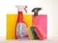 Tovar&Predaj 1 – 2/2017: Internetové referencie pomáhajú prekonať nedôveru pri nákupe potrieb na upratovanie