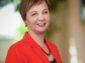 Jana Mackovičová vedie marketing Henkel Beauty Care