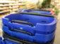 Tovar&Predaj 3 – 4/2017: Nákupné vozíky budú zbierať informácie o zákazníkoch