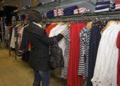 Väčšina Slovákov uprednostňuje pri nakupovaní anonymitu