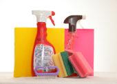 Tovar&Predaj 1 – 2/2017: Zákazníci si chcú uľahčiť upratovanie