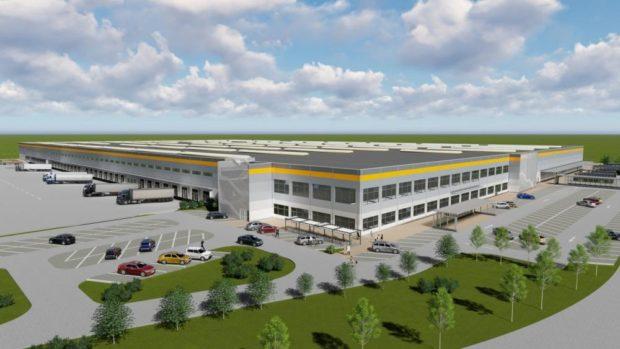 Amazon otvorí v Seredi logistické centrum na vybavovanie vrátených zásielok