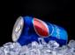 PepsiCo zopakuje Súboj chutí, zapojí i coly bez kalórií