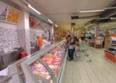 Slovenská je len tretina potravín. Najviac ich predáva Coop Jednota, najmenej Lidl