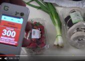 Lidl: Video o škodlivosti našej zeleniny a ovocia je zavádzajúce