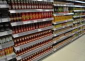 Tovar&Predaj 3 – 4/2017: Pri grilovačke Slováci uprednostnia kvalitu pred cenou