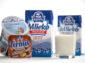 Tovar&Predaj 3 – 4/2017: Mliečne výrobky ohrozujú alternatívy