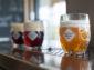 Slovenská pivná korunka ocenila najlepšie pivá vyrábané v tuzemsku