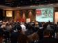 19. – 20. 9. 2017 EHI Retail Design Konferenz, Kolín nad Rýnom, Nemecko