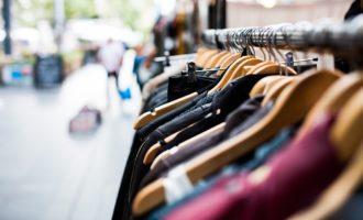 V prvom štvrťroku 2017 sa nálada európskych spotrebiteľov zlepšila