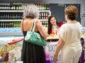 Dôvera spotrebiteľov v EÚ je najvyššia za posledných deväť rokov