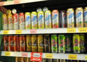 Tovar&Predaj 5 – 6/2017: Slováci na pivo nedajú dopustiť