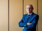 Ivan Bzdúšek, predseda predstavenstva Coop Jednota Senica: Medzi predajňami cítiť zdravú súťaživosť