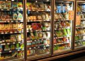 Web o dvojakej kvalite potravín by malo napĺňať osem krajín