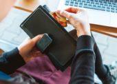 Na sprísnenú ochranu osobných údajov by sa mali obchodníci pripravovať už teraz