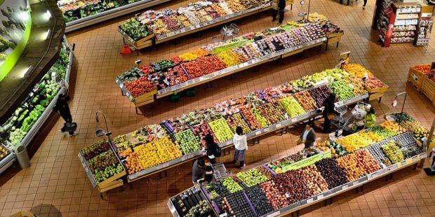 Premiér Fico: Dvojaká kvalita potravín je neprípustná, možno obmedzíme dovoz z EÚ