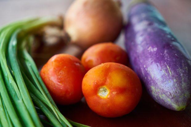V obchodoch je len 37 % slovenských potravín. Najviac v Coop Jednote – 57 %, v Lidli len 13 %