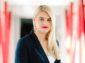 Zuzana Kaňuchová vedie korporátnu komunikáciu v Henkeli