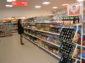 Tovar&Predaj 9 – 10/2017: CBA Verex nepoľavuje, prestavby nabrali na obrátkach