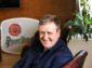Juhoafričan Grant Liversage vedie Pivovary Topvar